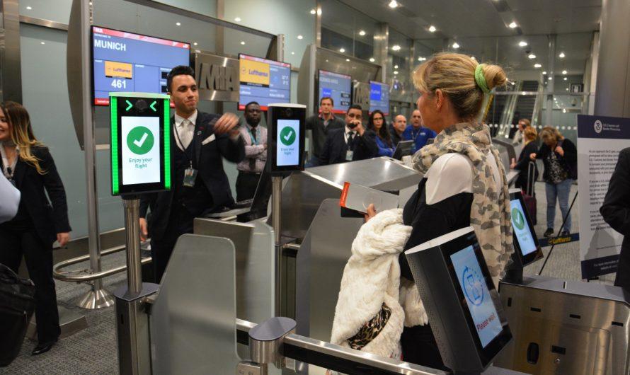 Bloqué sur Lufthansa: Pas plus!