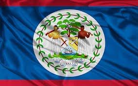 Le Belize publie de nouveaux protocoles et directives pour les hôtels et restaurants