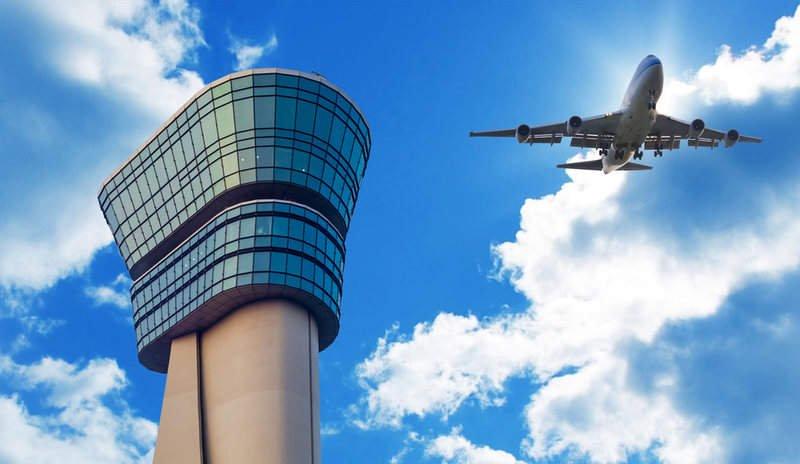 Les contrôleurs aériens européens lancent une pétition