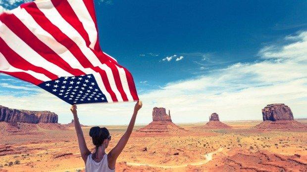 70% des Américains soutiennent davantage de stimulants économiques pour la reprise de l'industrie du voyage