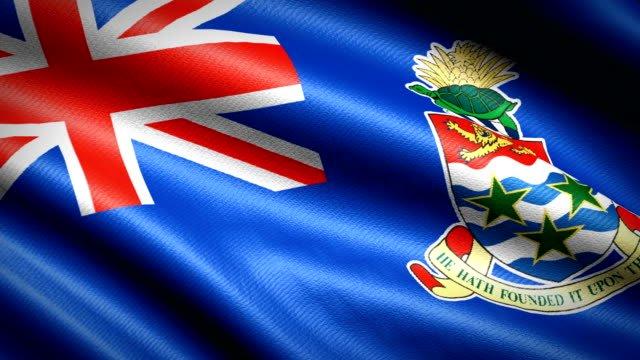 Les dirigeants des îles Caïmans font le point sur l'augmentation des services gouvernementaux