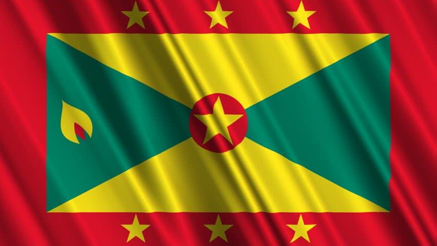 Les habitants de Grenade encouragés à jouer aux touristes dans leur propre pays