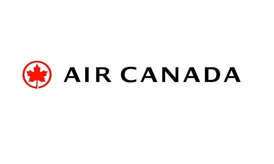Air Canada annonce l'élection des administrateurs