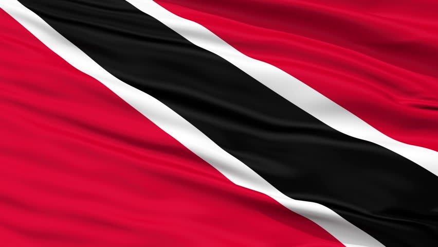 Tobago ouvre des demandes de subventions de secours au secteur du tourisme