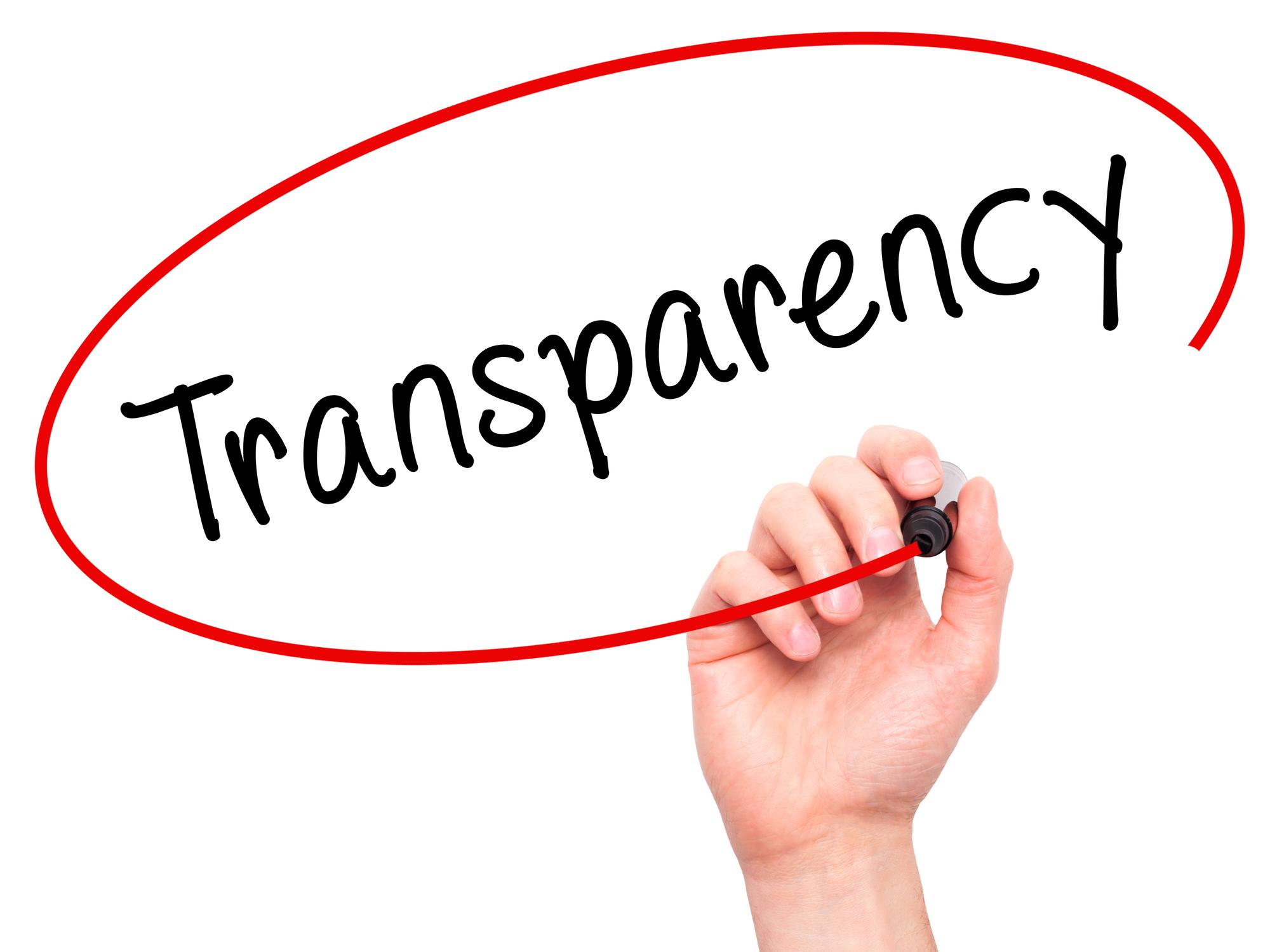 Les intermédiaires de voyage ont besoin de transparence pour restaurer la confiance des consommateurs