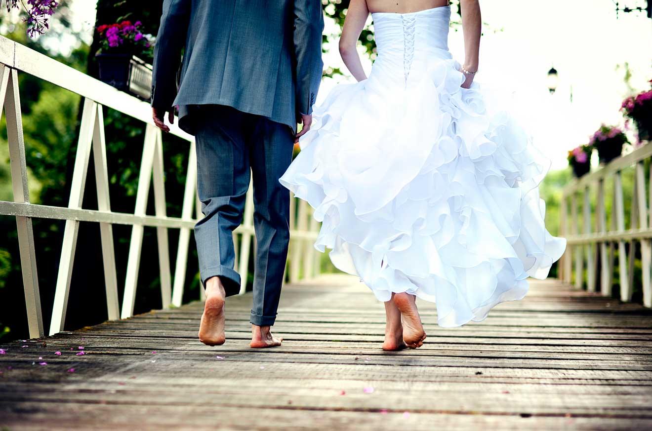 mariage sites Glenworth Valley