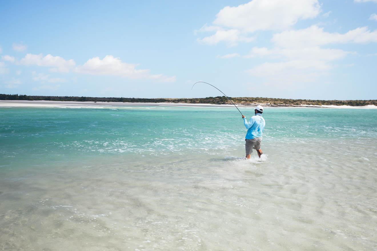homme pêche homme pêche