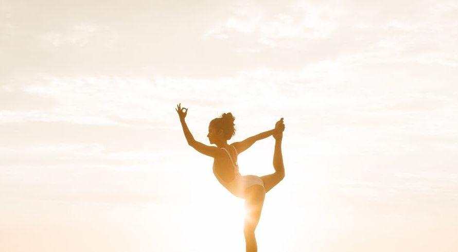 Vacances de yoga en Italie: 10 expériences uniques du Sud au Nord