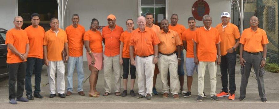 Pourquoi le tourisme est le seul point focal logique pour sauver l'économie des Seychelles?