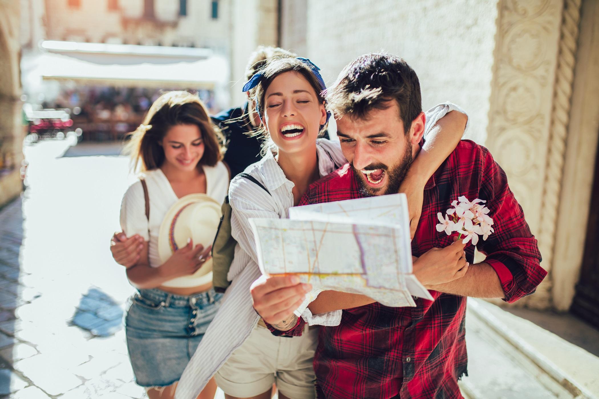 Comment planifier des vacances avec un budget et vous assurer de vous y tenir