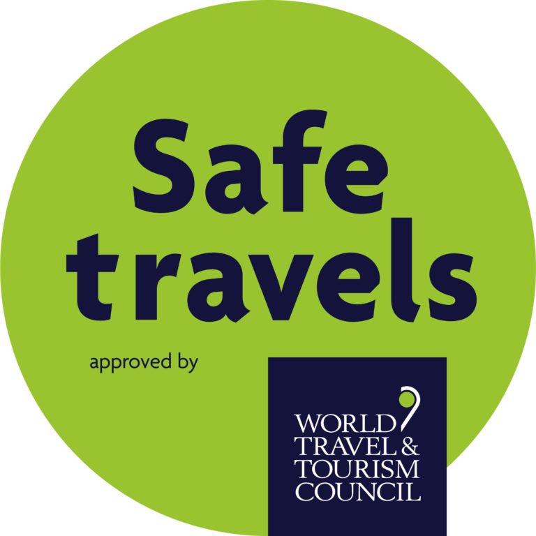Rebuilding.travel applaudit mais remet également en question les nouveaux protocoles WTTC pour les voyages en toute sécurité