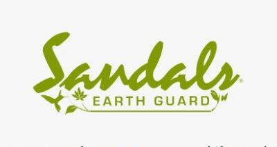 Journée mondiale de l'environnement: engagement EarthCheck de Sandals Resorts