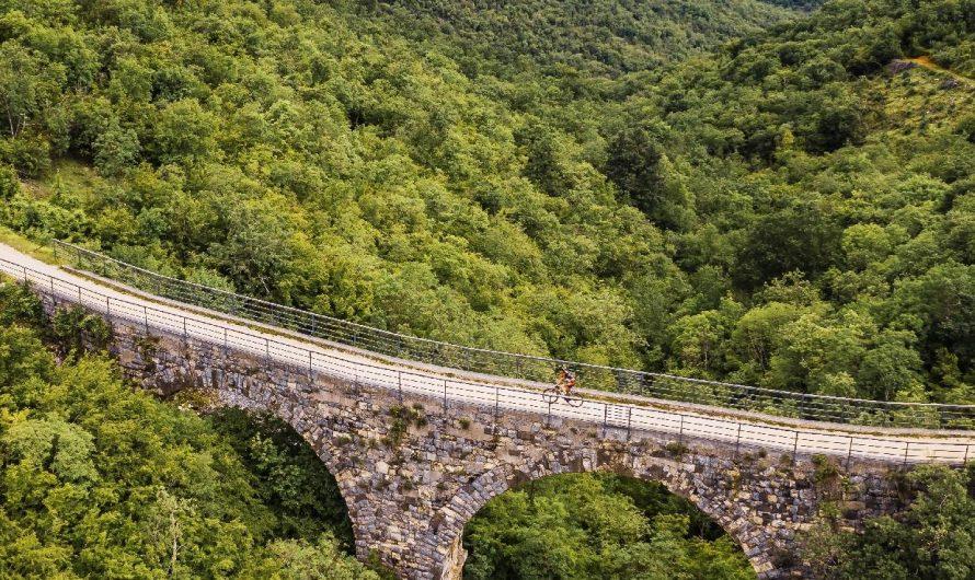 Tout ce que vous devez savoir sur le cyclisme Parenzana