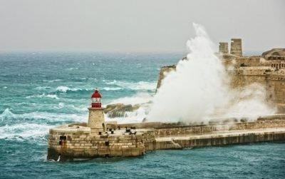 Un aperçu du visa d'or de Malte - La voie vers la résidence dans l'UE