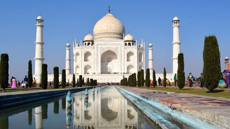 Faut-il voyager en 2020 en Inde et pourquoi le tourisme intérieur est conseillé