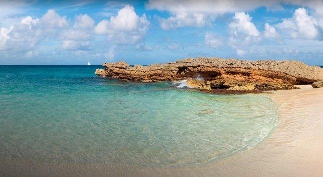 L'Organisation mondiale de la santé déclare Anguilla COVID-19 Free