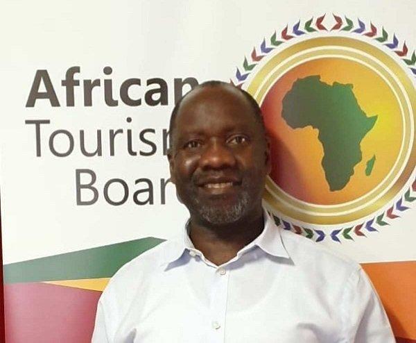 Lancement du projet Hope Board de l'African Tourism