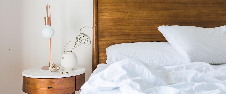 Vacances après Covid: les nouvelles mesures dans les hôtels