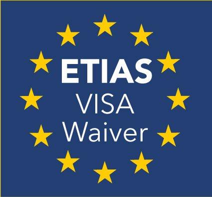 Voyage européen pour les citoyens britanniques après le Brexit