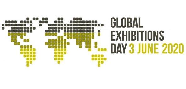 Déclaration Business as Usual sur la Journée mondiale des expositions par WTM Londres