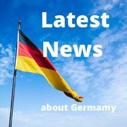 Les Allemands sur le point de faire face à de nouvelles règles pour le tourisme international et les voyages à l'étranger