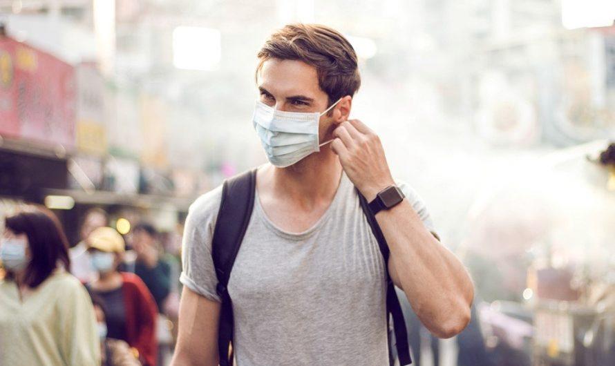 Comment rester en bonne santé en voyage