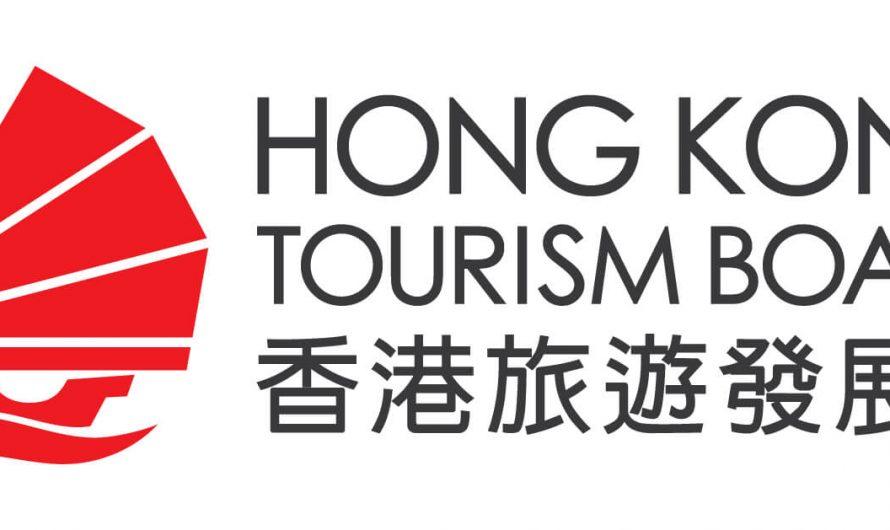 L'Office du tourisme de Hong Kong accueille le premier forum mondial en ligne sur les voyages post-pandémiques