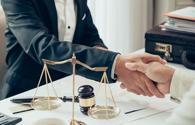Comment un avocat de la SEC peut-il vous aider?