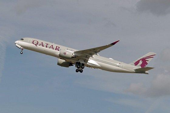 Le Qatar, la Turquie, l'Éthiopie, les Émirats et Flydubai reprennent leurs vols vers la Tanzanie