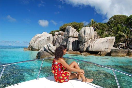 Les restrictions de voyage aux Seychelles de COVID-19 levées progressivement