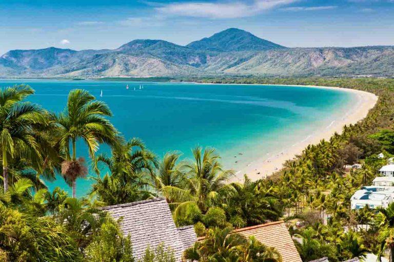 10 choses incroyables à faire à Port Douglas, Queensland