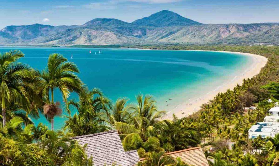 GUIDE COMPLET – 10 choses incroyables à faire à Port Douglas, Queensland