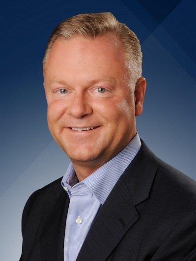 Norwegian Cruise Line nomme Scott Dahnke au conseil d'administration