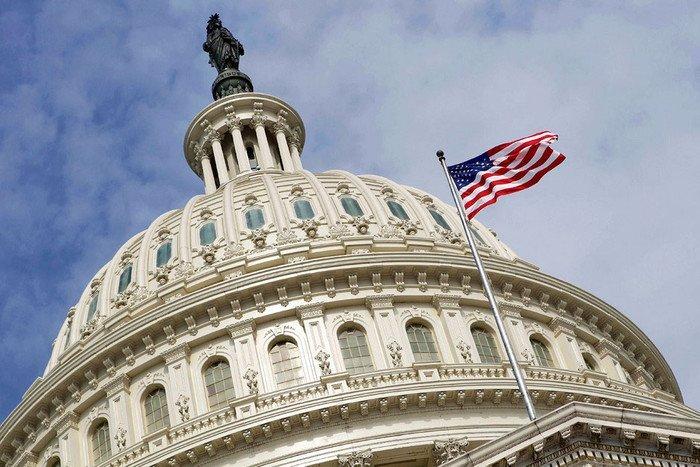 L'industrie du voyage aux États-Unis décrit les besoins de secours alors que les réouvertures s'essoufflent