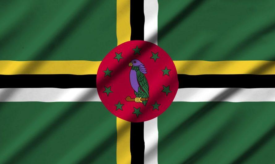 La Dominique a rouvert ses frontières aux visiteurs
