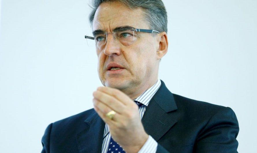 L'IATA soutient la décision de l'OACI sur le programme de compensation et de réduction du carbone