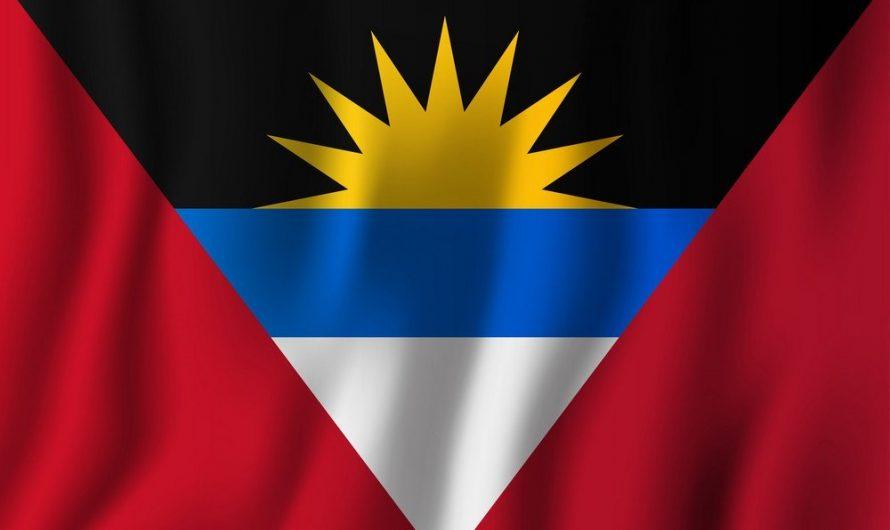 Antigua-et-Barbuda met à jour son avis aux voyageurs