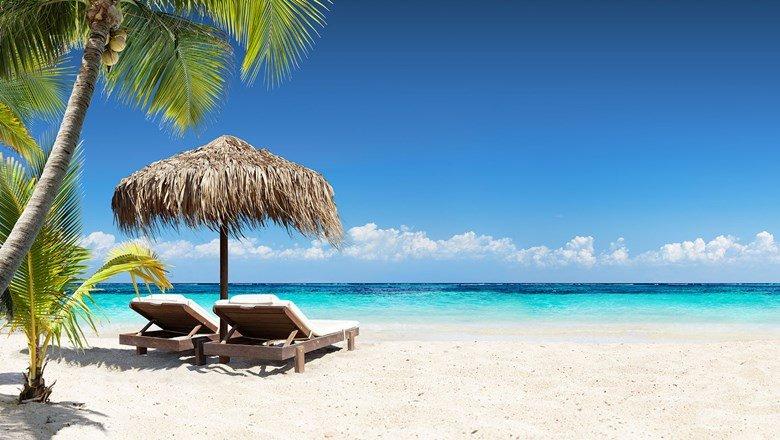De nouvelles sources de financement sont nécessaires pour aider le tourisme caribéen à résister aux crises majeures