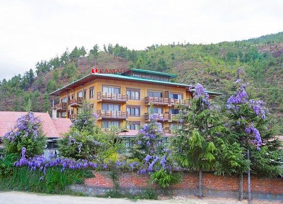 Wyndham Hotels & Resorts pénètre au Népal et au Bhoutan et se développe en Inde