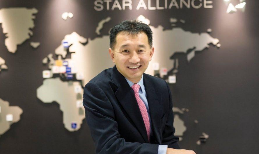 Les compagnies aériennes membres de Star Alliance s'unissent autour de normes de vol sûres communes