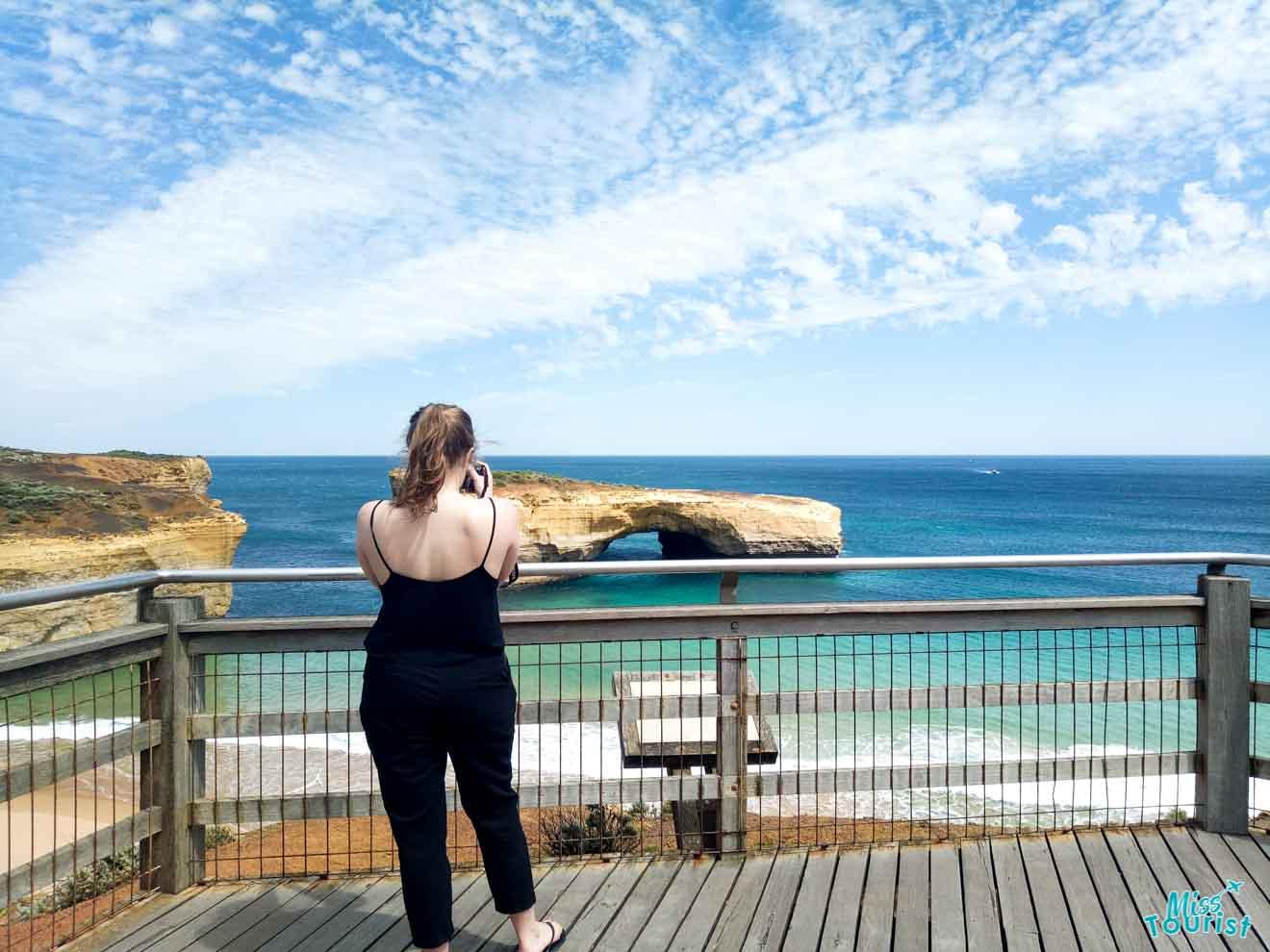 Attractions touristiques les mieux notées sur Melbourne