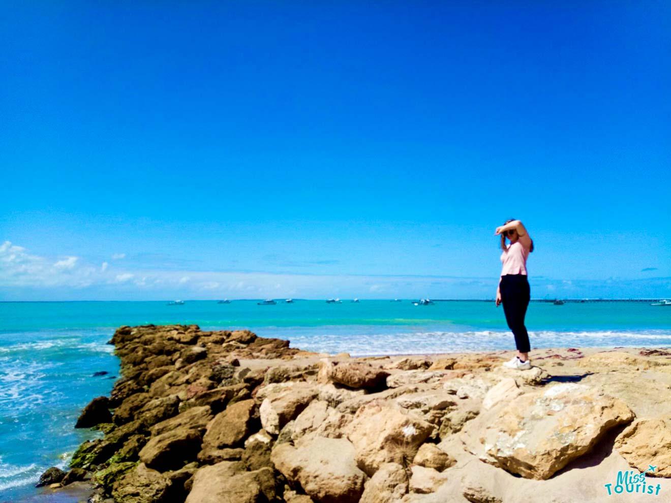 Lieux incontournables le long de Port Fairy Grand itinéraire routier océanique