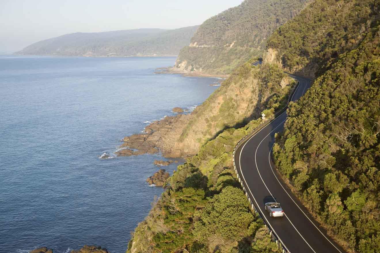 Sortir Beautiful Great Ocean Road - Activités Great Great Ocean Road
