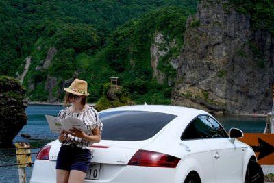 Renouveler, rafraîchir, rajeunir au Kiroro Resort, Hokkaido