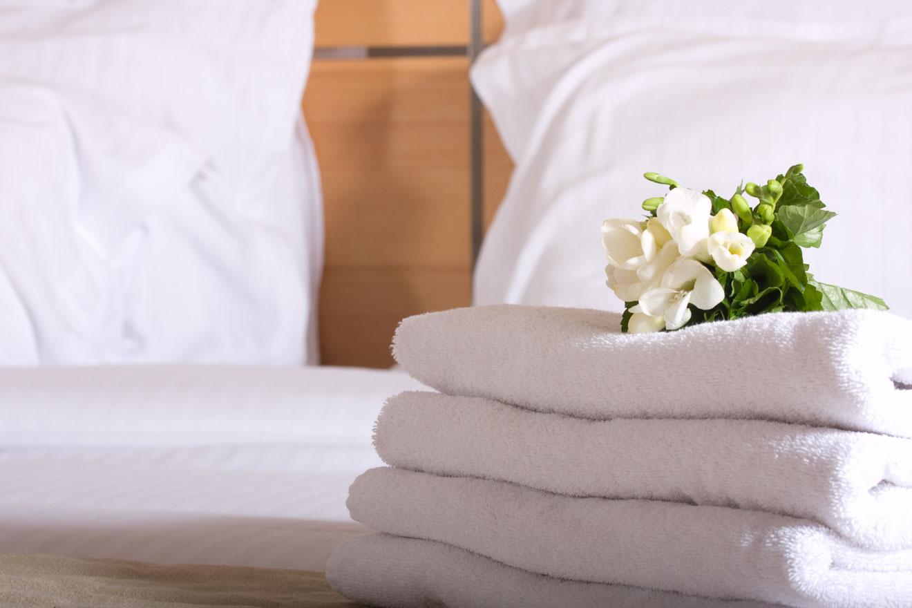 Mount Gambier Hébergement - Chambre d'hôtel Que faire à Mount Gambier?