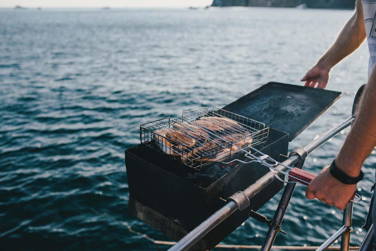 mont gambier événements à venir - barbecue Que faire à mont gambier