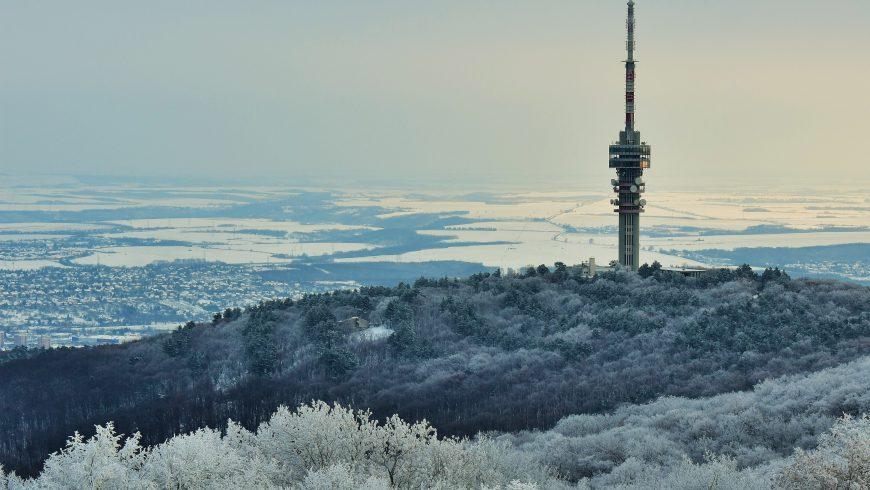 Pécs, Hongrie, destinations de voyage impopulaires en Europe