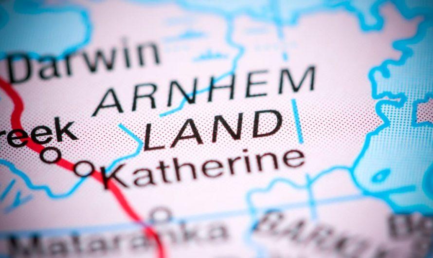 9 choses que vous devez savoir avant d'aller à Arnhem Land, Territoire du Nord