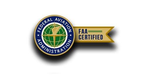 Flyers Rights: la certification FAA doit être réformée pour éviter la répétition du fiasco 737 MAX