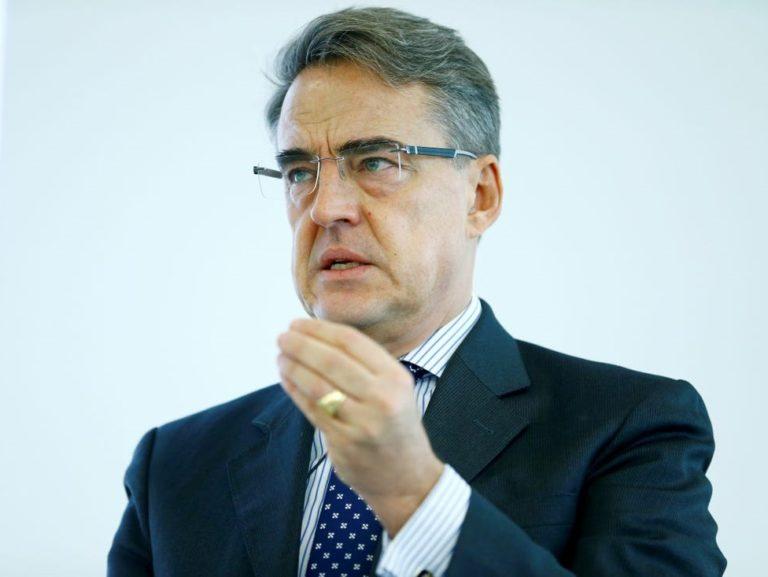 L'IATA salue la décision de l'OACI sur le programme de compensation et de réduction du carbone